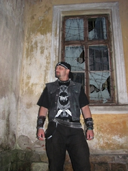 Profilový obrázek Filous Unholy