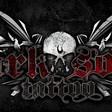 Profilový obrázek Dark Soul Tattoo