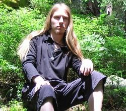 Profilový obrázek Finrod