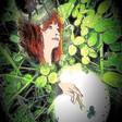 Profilový obrázek Lucie Šternerová - Fiona