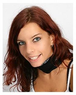 Profilový obrázek Fiory