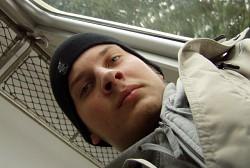 Profilový obrázek Firebird