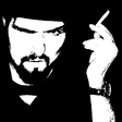 Profilový obrázek Jerry Sweet
