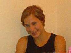 Profilový obrázek fixkaa