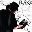 Profilový obrázek Flake_cz