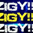 Profilový obrázek ZiGY Chorota