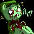 Profilový obrázek FLIPPY/BLAŽEK