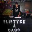 Profilový obrázek Fliptyck