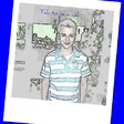 Profilový obrázek Flo-Ris