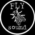 Profilový obrázek Flysound