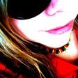 Profilový obrázek Fmxgirl