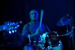 Profilový obrázek Foley