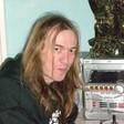 Profilový obrázek Fon Lord