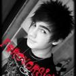 Profilový obrázek ForeverSick