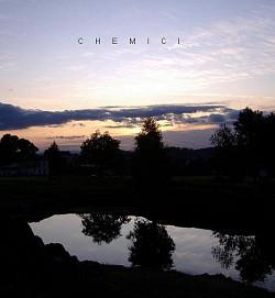 Profilový obrázek Chemici