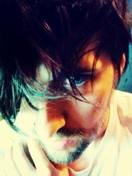 Profilový obrázek Ian Roger