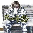 Profilový obrázek Franky