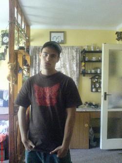 Profilový obrázek frederick12
