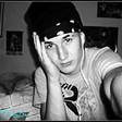 Profilový obrázek FreeDe