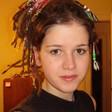 Profilový obrázek freeegirl