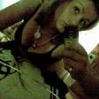 Profilový obrázek Freestyle_baby