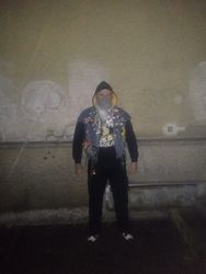 Profilový obrázek FrenkySTPS