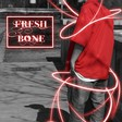 Profilový obrázek Fresh Bone