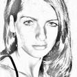 Profilový obrázek fretka131