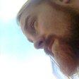 Profilový obrázek Fristhaalk