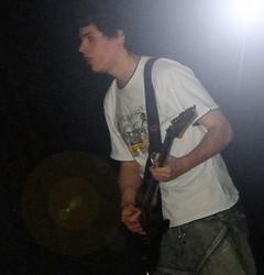 Profilový obrázek Fritol the happy guitarist