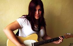 Profilový obrázek Frukko