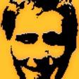 Profilový obrázek frutzjablkova