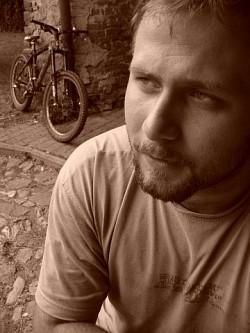 Profilový obrázek Fruta69