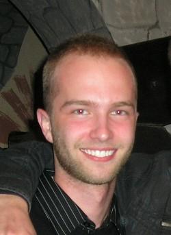 Profilový obrázek Fuchsik