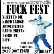 Profilový obrázek FUCKfest