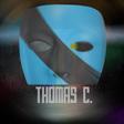 Profilový obrázek Thomas C.