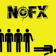 Profilový obrázek fucX