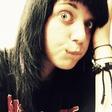 Profilový obrázek FuFii DeathCore ^^