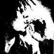 Profilový obrázek Fuňézka