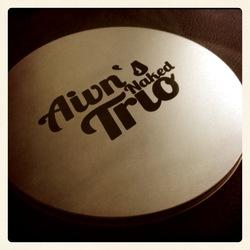 Profilový obrázek Aivn's Naked Trio