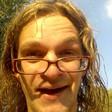 Profilový obrázek funkyman