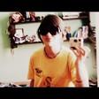 Profilový obrázek FuNnY_BuBLLe