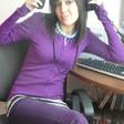 Profilový obrázek Fyahh