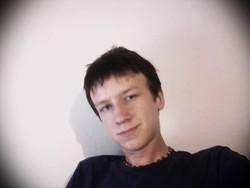 Profilový obrázek G3r0y