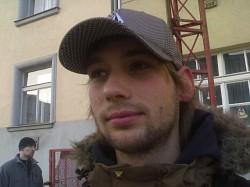 Profilový obrázek gaara