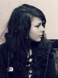 Profilový obrázek Meduzka