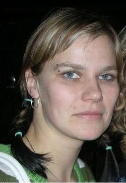 Profilový obrázek Gabča J