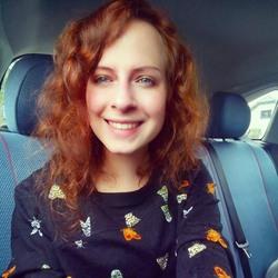 Profilový obrázek Gabiiinka