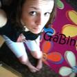 Profilový obrázek GáBina.Č