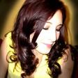 Profilový obrázek Gabinka0102